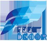 Thiết kế nội thất căn hộ chung cư – Feel Decor