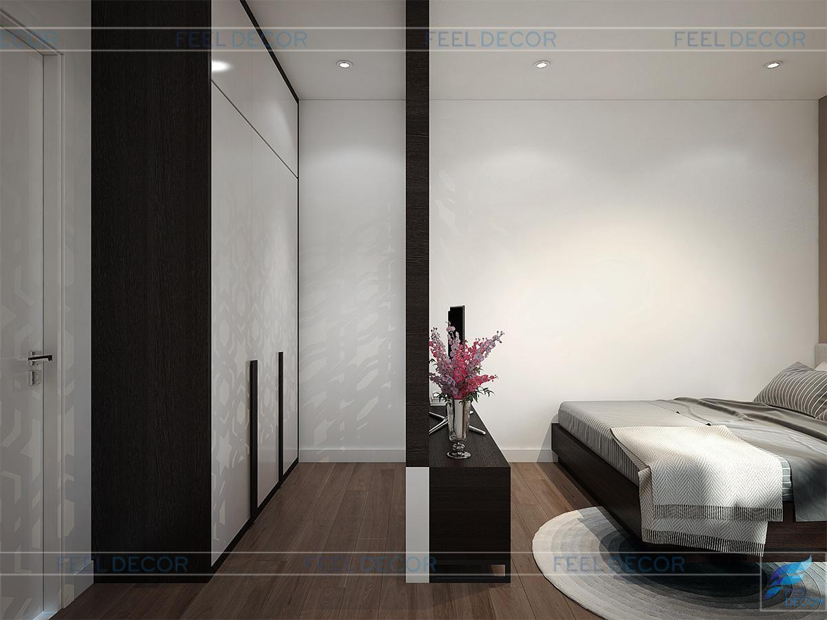 phòng ngủ hiện đại tiện nghiphòng ngủ hiện đại tiện nghi