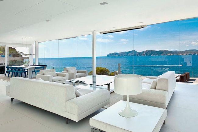coastal style là gì