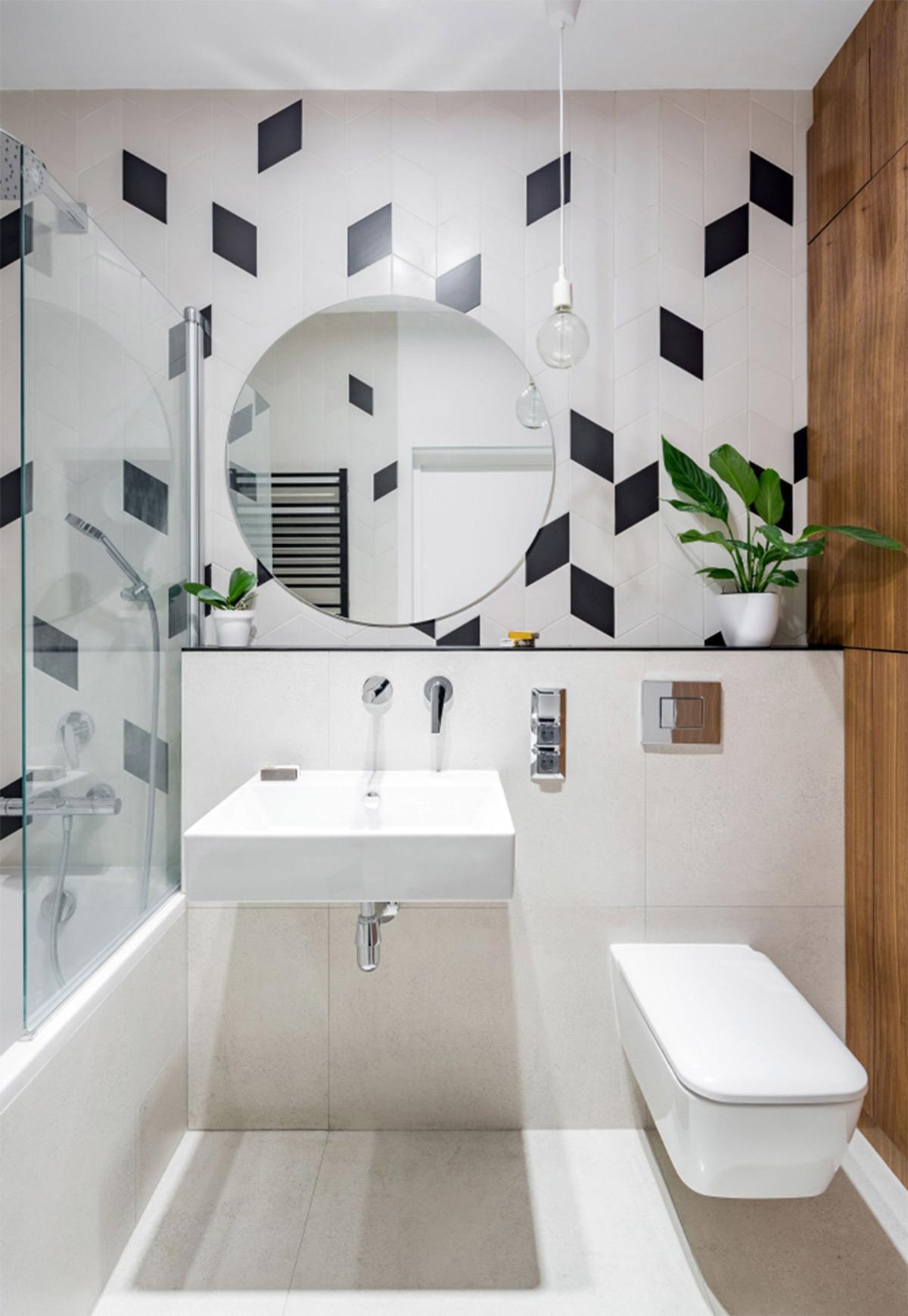 phòng vệ sinh