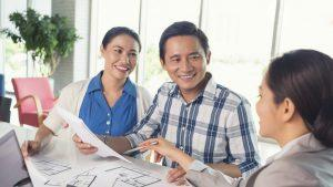 Có nên thuê thiết kế nội thất chung cư và kinh nghiệm cần biết