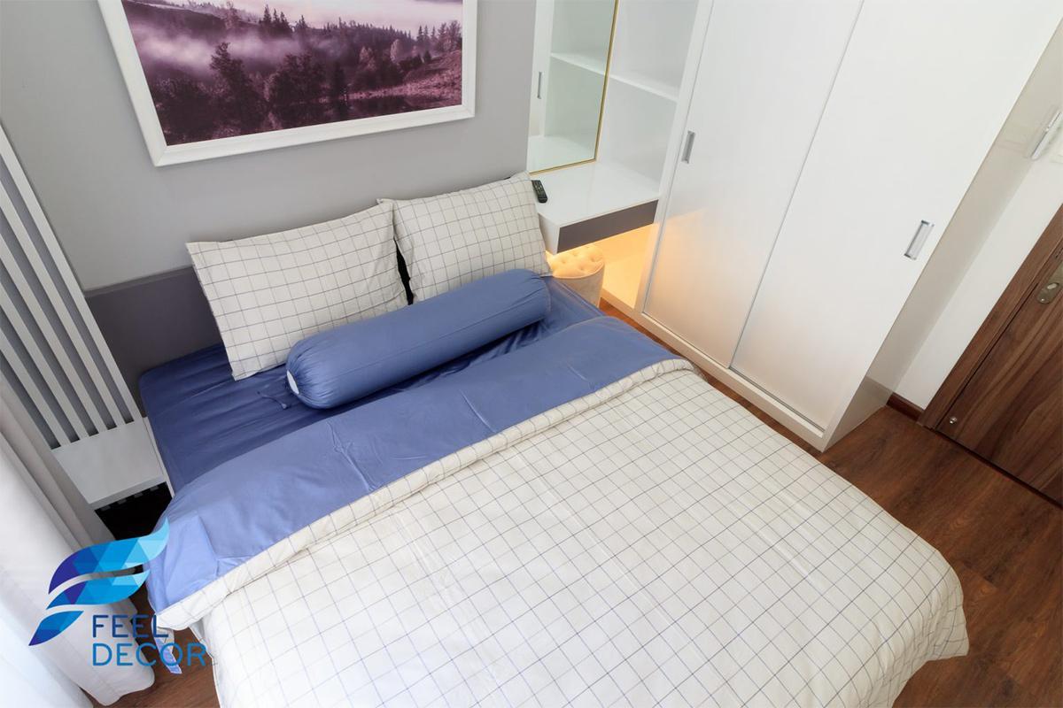 hình phòng ngủ